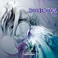 HIDDEN EMOTION 432 HZ – CHESSLAY muzyka mp3