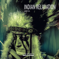 INDIAN RELAXATION - 432 HZ. Muzyka bez opłat MP3