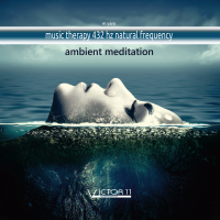 AMBIENT MEDITATION 432 HZ – M.YARO mp3