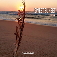 SWEET SUNSET 432 hz – CHESSLAY muzyka w mp3
