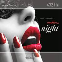 ENDLESS NIGHT - 432 HZ. Muzyka bez opłat MP3