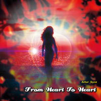FROM HEART TO HEART - 432 HZ. Muzyka bez opłat MP3