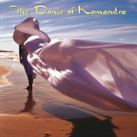 THE DANCE OF KAMASUTRA - 432 HZ. Muzyka bez opłat MP3