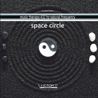 SPACE CIRCLE 432 HZ – KRZYSZTOF LORENZ mp3